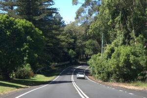 Kincumber_NSW_2251,_Australia_-_panoramio_(3)